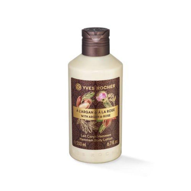 תמונת מוצר - קרם גוף חמאם קטן מסדרת Plaisirs Nature 2 - מחיר המוצר 25.0000 ש״ח