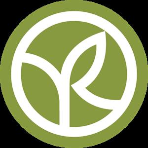 לוגו איב רושה - קישור לדף הבית